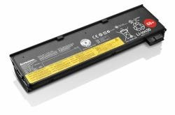 Lenovo 45n1137 Thinkpad Battery 68+ (6 Cell) **New Retail** T440t440sx2 - ( > Options > Batteries)