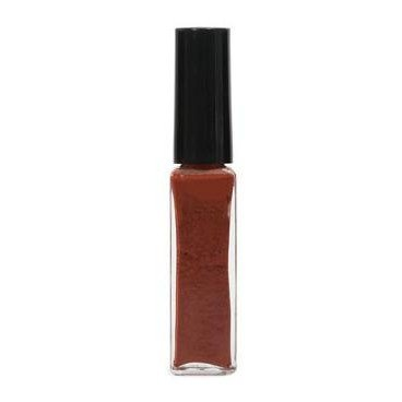 striping-brown-lack-10-ml
