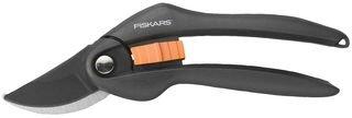 secateurs-bypass-pruner-singlstep-p26-111260-by-fiskars