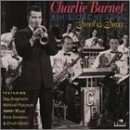 Songtexte von Charlie Barnet and His Orchestra - Swell & Super