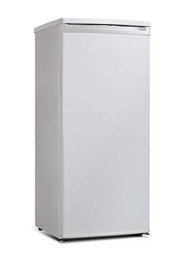 SEVERIN Tischgefrierschrank, 140 L, Energieeffizienzklasse A++, GS 8862, weiß