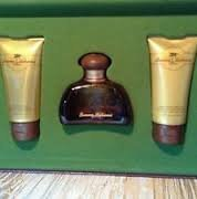 tommy-bahama-cologne-for-men-3pcs-set-limited-edition-very-rare-by-tommy-bahama