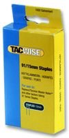 staples-91-15mm-pk1000-283-by-tacwise-plc