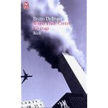 World Trade Center 47e étage