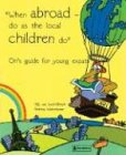 when-abroad-do-as-the-local-children-do-druk-1-oris-guide-for-young-expats