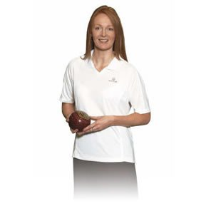 taylor-bowls-tiree-ladies-white-sports-top