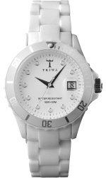 Triwa Great White III Watch