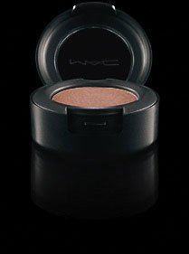 eye-shadow-by-mac-mulch
