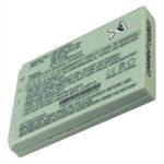 600mah-battery-for-konica-minolta-np-900-np900-dimage-e40-e50-benq-dc-e43-e53-e63-c500-rollei-prego-