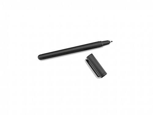 Lenovo Stylus Pen/Eingabestift schwarz Original Yoga Book YB1-X91F (ZA15) Serie