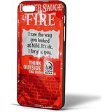 taco-bell-sauce-fire-design-for-iphone-case-iphone-6s-black