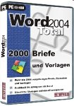 Word 2004 Total
