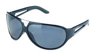 Preisvergleich Produktbild SUNWISE Downdraft sunglasses