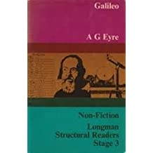 Galileo (Structural Readers)