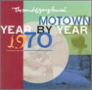 motown-year-by-year-1970