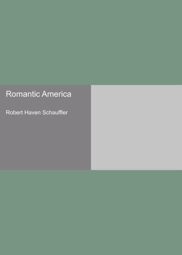 Romantic America