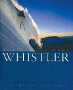 Whistler: Against All Odds