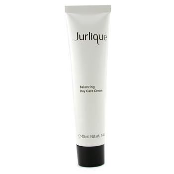 jurlique-balancing-day-care-cream-14-oz40-ml-by-jurlique
