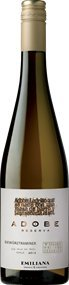 adobe-gewurztraminer-rapel-val-75cl-case-of-6