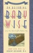 on-becoming-baby-wise-giving-your-infant-the-gift-of-nighttime-sleep