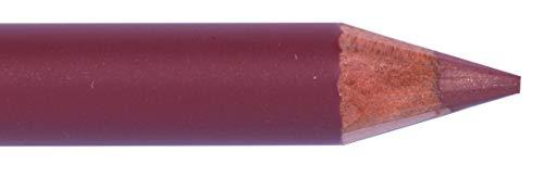 Zingus Contour des lèvres Chocolat,