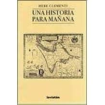 UNA HISTORIA PARA MAÑANA
