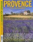 GEO Saison für Geniesser: Provence I. -
