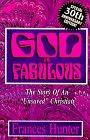 God Is Fabulous por Charles Hunter