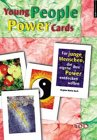 Young People PowerCards