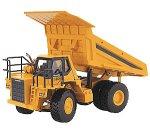 joal-150-komatsu-hd605-5-dump-truck
