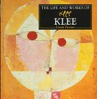 Klee (World's Greatest Artists Series) by Linda Doeser (1996-06-12)