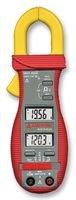 AMPROBE ACD-14 PLUS Dual Display Digital Clamp-On Multimeter