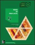 Portada del libro Redes de área local de Abad Domingo (28 feb 2005) Tapa blanda