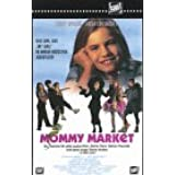 Mommy Market
