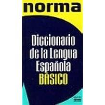 Lengua Espanola-Plus