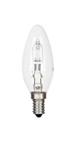 general-electric-gee098363-ampoules-eco-halogene-flamme-lisse-e14-30-w-lot-de-2