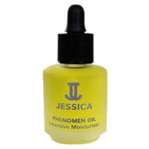 Jessica Phenomen Oil Intensive Moisturiser 7.4ml