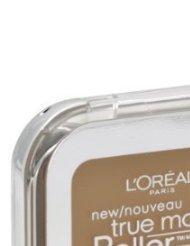 loreal-true-match-roller-perfector-roll-on-makeup-w5-6-sand-beige-sun-beige