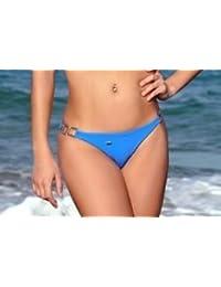 join. was bikini fiancee girlfreind girlfriend wife ready help you, set