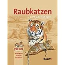 Suchergebnis auf Amazon.de für: Raubkatzen - Kinderbücher