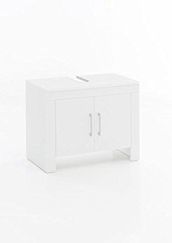 Collection 2 Tür-unterschrank (Waschtischunterschrank