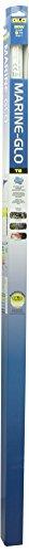 Marine-Glo Leuchtstoffröhre für Aquarien, T8, 30W, 91 cm 30w-marine