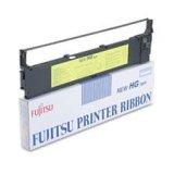 Fujitsu Farbband, Schwarz (FUJITSU FARBBAND NY S DL-6400/6600)