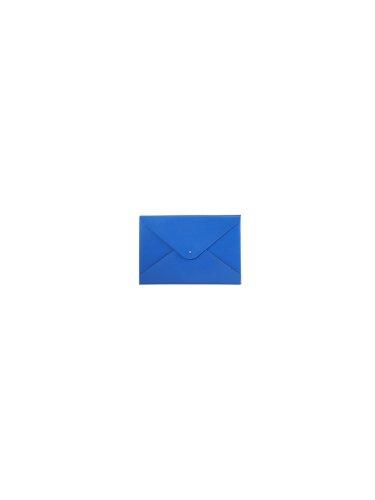 paperthinks-carpeta-para-tarjetas-de-visita-y-de-credito-10-x-7-cm-diseno-con-aspecto-de-sobre-color