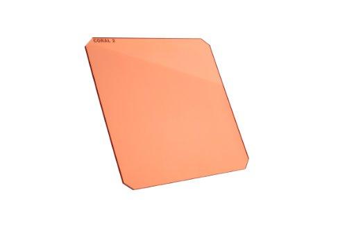 Formatt Hitech Filter 67x67mm Coral 2
