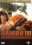 Bild von Rambo III