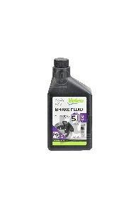 500-ml-liquido-per-freni-dot-51-valeo-402407