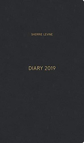 Diary par Sherrie Levine
