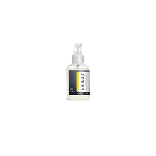 inhibitif-suero-de-eliminacion-de-vello-corporal-de-los-hombres-120-ml-paquete-de-6