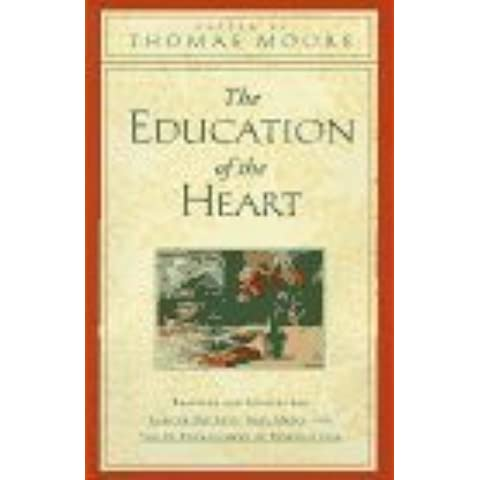 The Education of the Heart: Readings and
